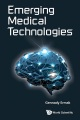 Product Emerging Medical Technologies