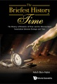 Product The Briefest History of Time