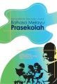 Product Early Reading Skills of Preschool Malay Language