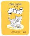 Product Cómo cuidar a tu gatito / How to Look After Your