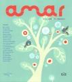 Product Amar / Love