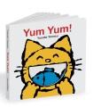 Product Yum Yum!