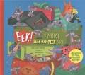 Product Eek! A Mouse Seek-and-Peek Book