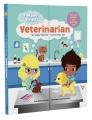 Product Veterinarian