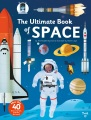 Product The Ultimate Book of Space