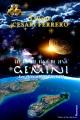 Product Gemini: Les douze élus de Zeus