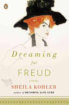 Dreaming for Freud
