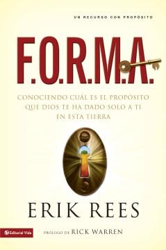 F.O.R.M.A.