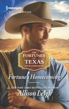 Fortune's Homecoming