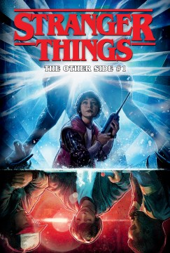 Stranger-Things-the-Other-Side-1