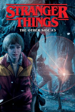 Stranger-Things-the-Other-Side-3