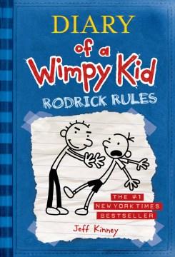 Rodrick-Rules