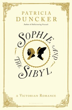 Sophie and the Sibyl