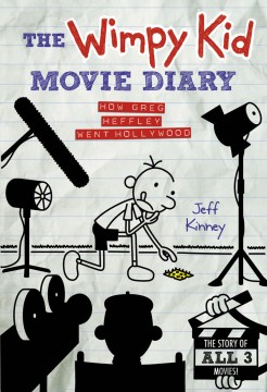 Wimpy-Kid-Movie-Diary:-How-Greg-Heffley-Went-Hollywood