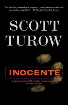Inocente / Innocent