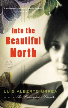 Into the Beautiful North
