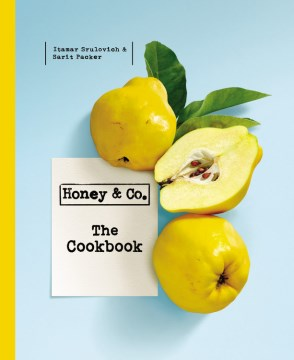 Honey & Co.
