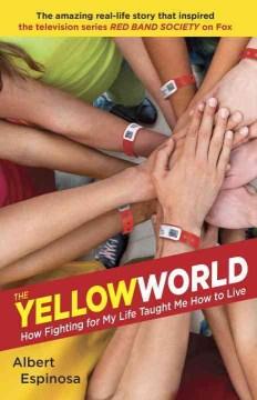 The  Yellow World