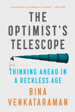 The  Optimist's Telescope
