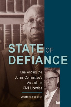 State of Defiance