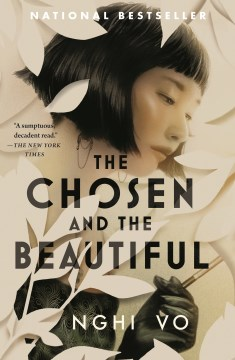 The  Chosen and the Beautiful