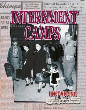 Internment Camps