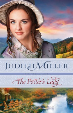 The  Potter's Lady