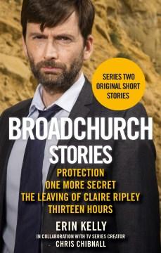 Broadchurch Stories