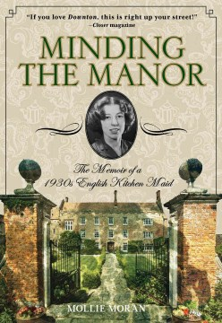 Minding the Manor