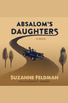 Absalom's Daughters