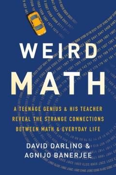 Weird Math