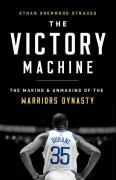 The  Victory Machine
