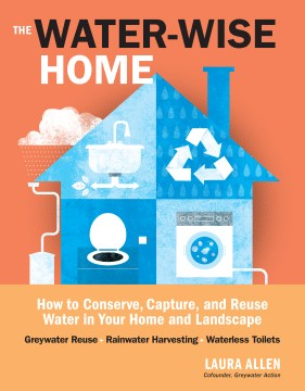 The  Water-wise Home