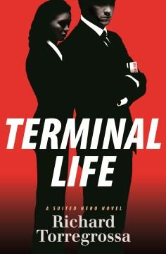 Terminal Life