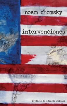 Intervenciones / Interventions