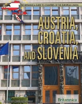Austria, Croatia, and Slovenia