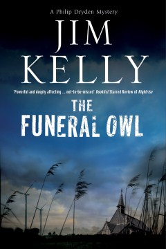 Funeral Owl