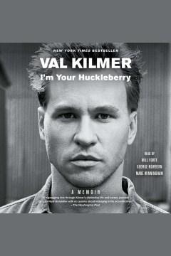 I'm Your Huckleberry